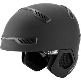 ABUS Scraper 3.0 ERA Casco, velvet black